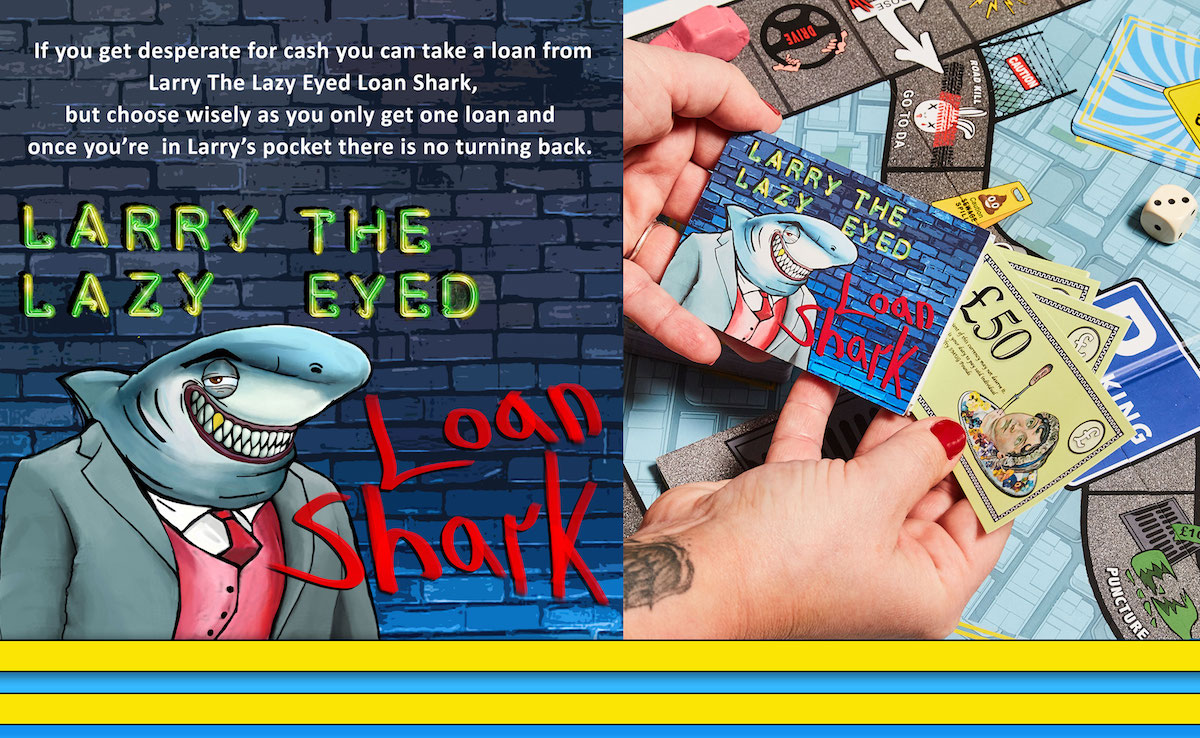Larry-The-Lazy-Eyed-Loan-Shark-typo-changed-6th-June